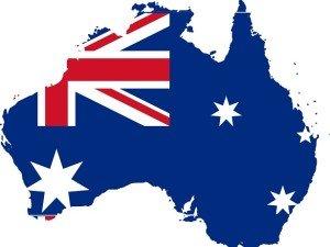 Виды эмиграции в Австралию