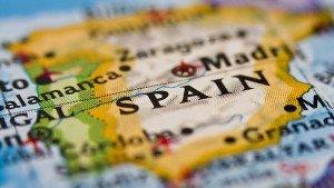 Способы для получения гражданства в Испании