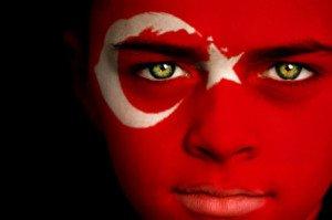 Возможные способы эмиграции в Турцию