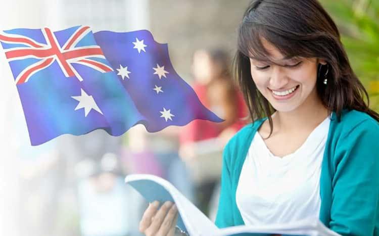 Образовательная эмиграция