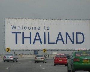 Как эмигрировать в Таиланд