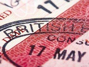 На что обратить внимание при оформлении визы в Великобританию