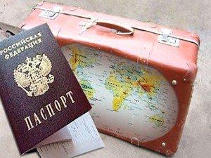 Получение гражданства по программе переселения РФ