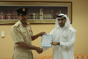 Стать гражданином Объединенных Арабских Эмиратов