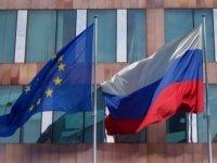 Выезд в Европу без визы для россиян