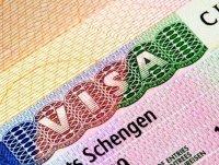 Получение шенгенской мультивизы