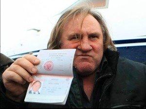 Кто может получить гражданство