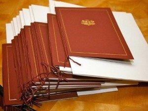 Как получить латвийское гражданство