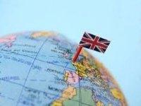 Перечень документов для британской визы