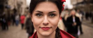 получение гражданства РФ гражданами Молдавии