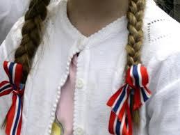 Предоставление подданства детям в Норвегии