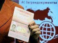 Документация для получения гражданства РФ