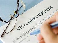 Правильное заполнение анкеты на шенгенскую визу