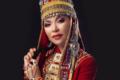 получение гражданства гражданами казахстана