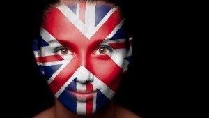 Способы получения гражданства Великобритании