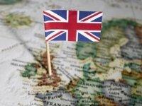 Выезд в Великобританию