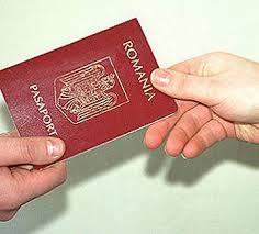 Получение румынского паспорта