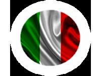 Выезд в Италию