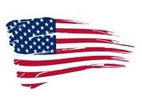 Выезд в США