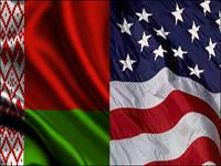 Из Белоруссии в США