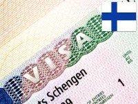 Шенген в Финляндии