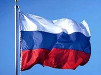 Способы приобретения гражданства РФ в 2018 году: основания, варианты, пути