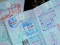 Делаем визу