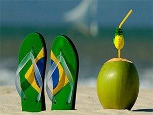 Изображение - Эмиграция в бразилию iz-rossii-v-braziliju-300x225