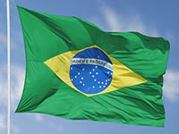 Изображение - Эмиграция в бразилию jemigracija-iz-rossii-v-braziliju