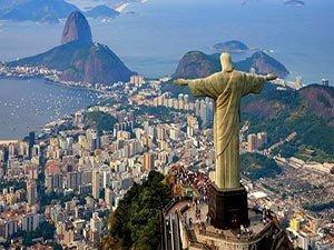 Изображение - Эмиграция в бразилию v-braziliju-immigracija-300x225