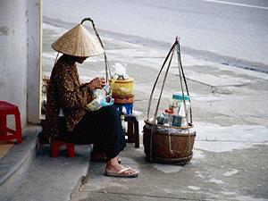 Жизнь в Вьетнаме