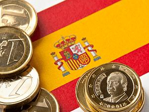 Делаем визу в Испанию