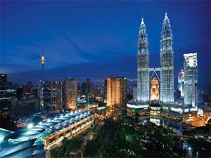 Жизнь в Малайзии