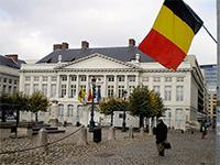 Получаем бельгийское гражданство