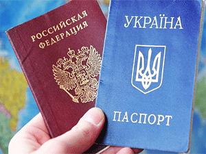 Оптация гражданства