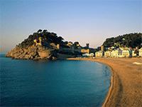 Отправляемся на отдых в Испанию