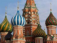 Переезжаем в России на ПМЖ