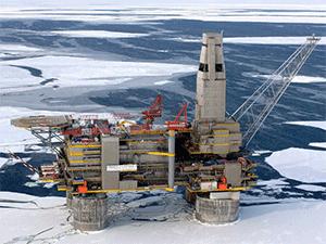 Работа для нефтяников