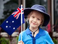 Учеба в Австралии