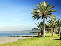Отправляемся в отпуск на Кипр