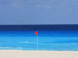 Пляжный отдых в Акапулько