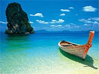 Отправляемся на Бали