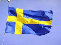 Открываем бизнес в Швеции