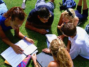 Обучение в Швеции для иностранцев
