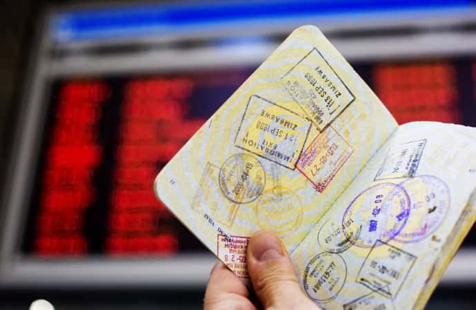 Куда поехать в Шенген