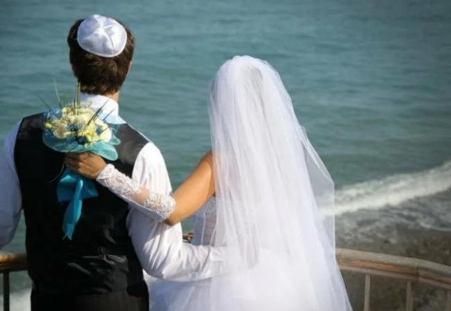 Брат в Израиле