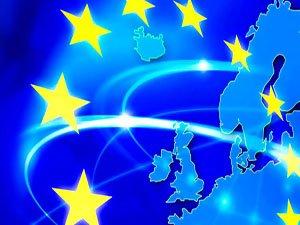 Европейский союз намерен упростить выдачу шенгенских виз