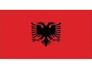 Албания увеличивает безвизовый период для россиян