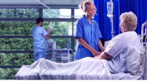 цена лечение рака в Италии