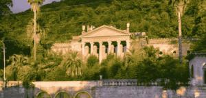 Нужен ли гражданину РФ загранпаспорт в Абхазию